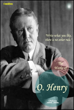The Works of O Henry